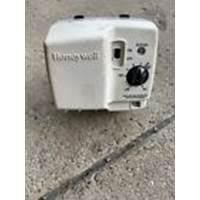 AO Smith Honeywell WV4464B1037 318865-001 Water Heater Gas Valve Control w/Case
