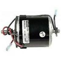 Suburban 520949 NT Series Furnace Repl. Blower Motor